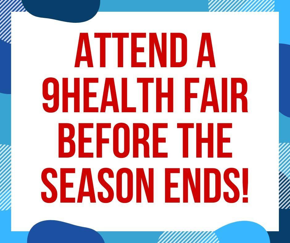 https://www.9healthfair.org/health-fairs/find-a-fair