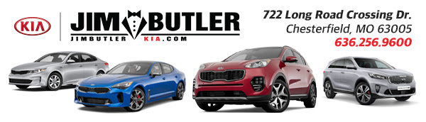 Visit Jim Butler KIA's Website