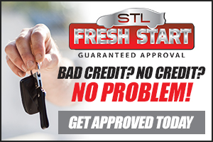 Get Approved With STL Fresh Start
