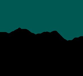 FCT - Fundação para a Ciência e Tecnologia