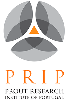 PRIP - Prout Research Insitute of Portugal