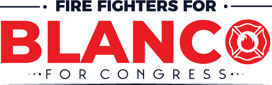 Omar Blanco for Congress - Florida
