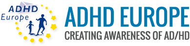 ADHD Europe - The voice of Europeans with ADHD