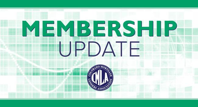 CMLA Membership Update