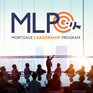 2021 Mortgage Leadership Program