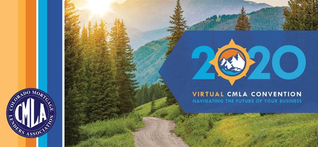 2020 CMLA Convention