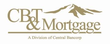 CB&T Mortgage