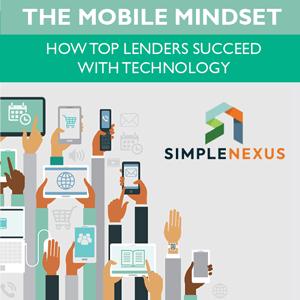 Mobile Mindset Webinar