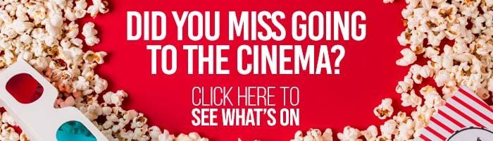 Marhaba Cinema Listing