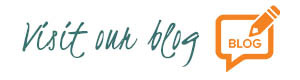 Active Adult Living Blog