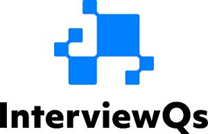 InterviewQs