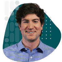 Jon Repka VP of Growth at Paro