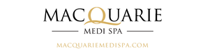 www.macquariemedispa.com.au