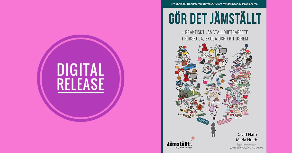 digital release