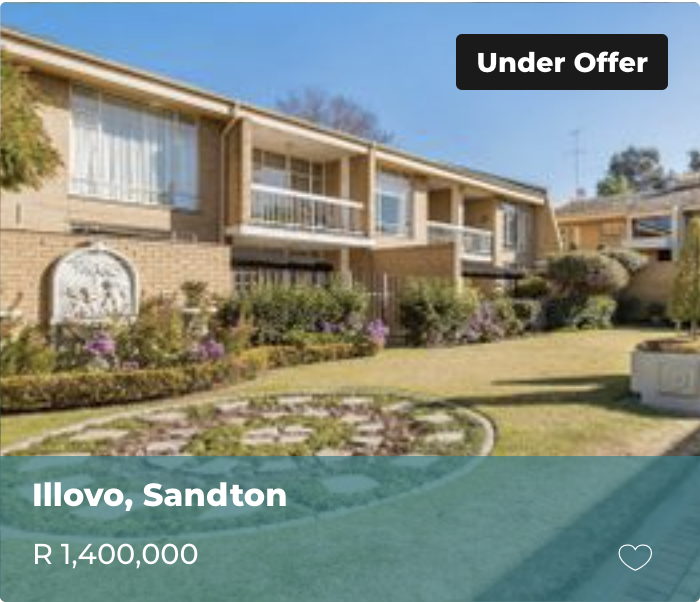 https://www.o-yesproperties.co.za/agent-lucy-jacobson