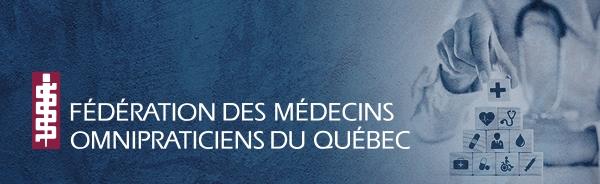 Fédération des médecins omnipraticiens du Québec