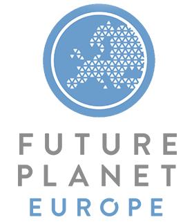 Organizadores: Future Planet Europe
