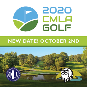2020 CMLA Golf CLassic
