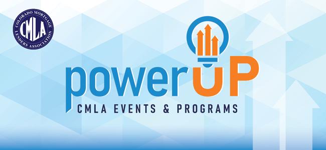CMLA Event & Programs Digest